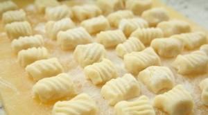 картофельные ньоки_узор