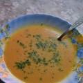 gribnoy-sup-monastyirskiy