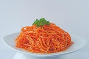корейская морковка_рецепт