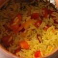 рыба с рисом в горшочке_рецепт