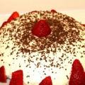 десерт 101 далматин рецепт