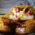 бутерброды любимые